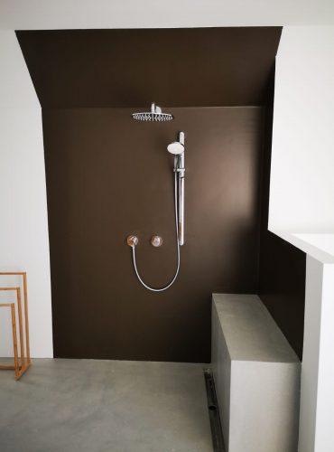Badezimmer |KHS Murati