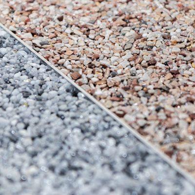 Natursteinteppich |KHS Murati